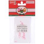 Pirottini per Cartucce Napoletane Pz.100