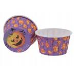 Pirottini Muffin Halloween