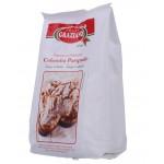 Preparato per Colomba Senza Glutine 500g