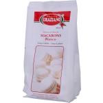 Mix per Macarons 300g