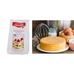 Preparato Pan di Spagna 500g