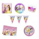 Principesse Disney Festa