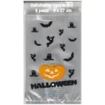 Sacchettini Halloween