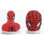 Spiderman Gel Pz.1