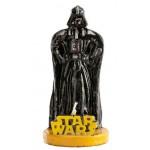 Star Wars Candelina