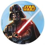 Cialda Star Wars
