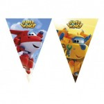 Festone Super Wings