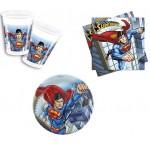 Superman Festa