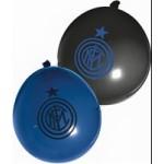 Palloncini Inter Pz.12