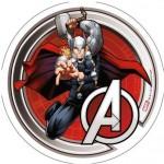 Cialda Thor