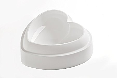Amore Stampo in Silicone