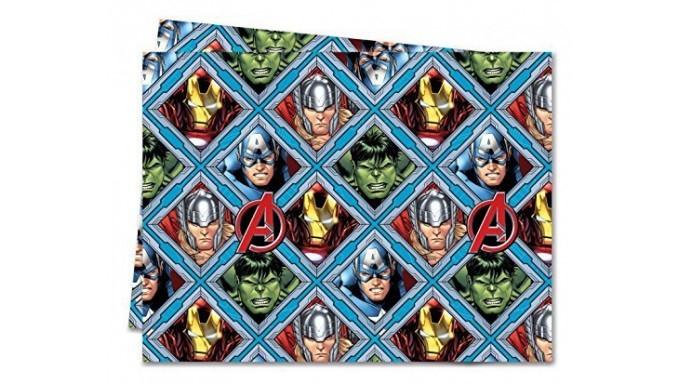 Avengers - Tovaglia