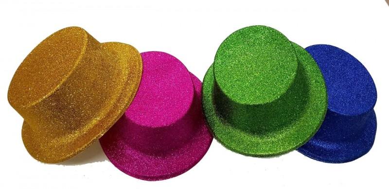 Cilindri Glitter