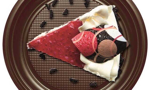 Coordinati Tavola Chocolat