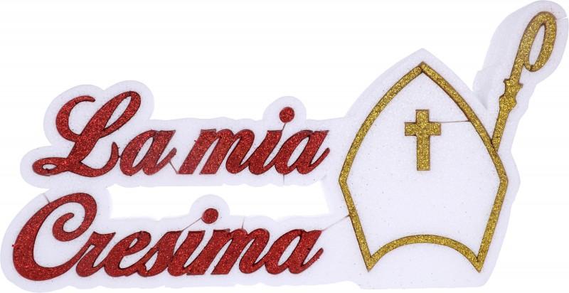 Cresima Polistirolo