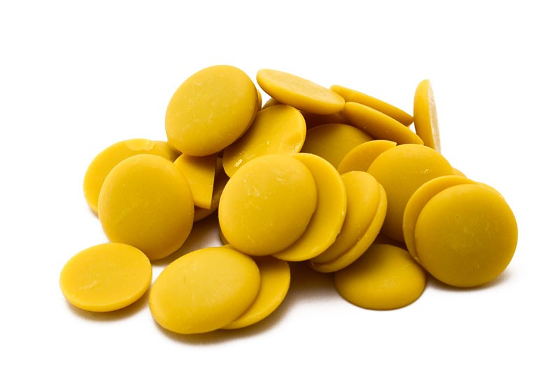 Gocce al gusto Pistacchio 150 g