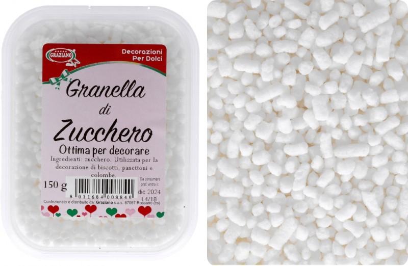 Granella di Zucchero 150g