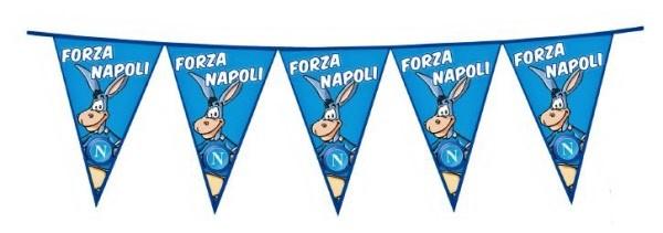 Festone Napoli
