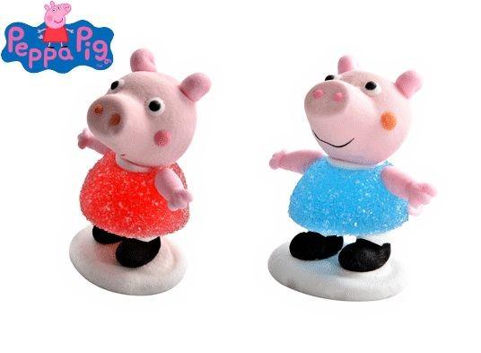 Peppa Pig gel Pz.1
