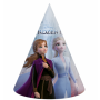 frozen 2 cappelli party
