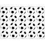 Cialde cupcake palloni calcio