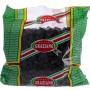 gocce di cioccolato 250 grammi