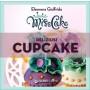 miss cake deliziosi cupcake
