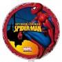 spiderman cialda torta Graziano