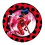 """Miraculous ladybug 18"""""""