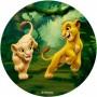 re leone cialda 3