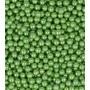 sferici verde