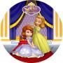 sofila principessa cialda 1