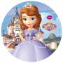 sofila principessa cialda 3