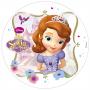 sofila principessa cialda 4
