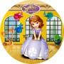 sofila principessa cialda 2