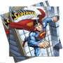 superman tovaglioli