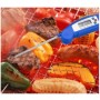 termometro digitale alimenti