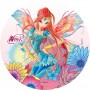 Ostia winx club