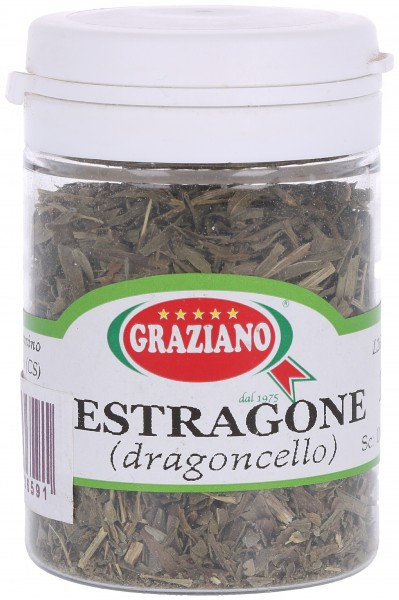 Dragoncello 10 g