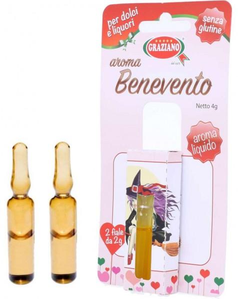 Aroma Benevento 2 pz