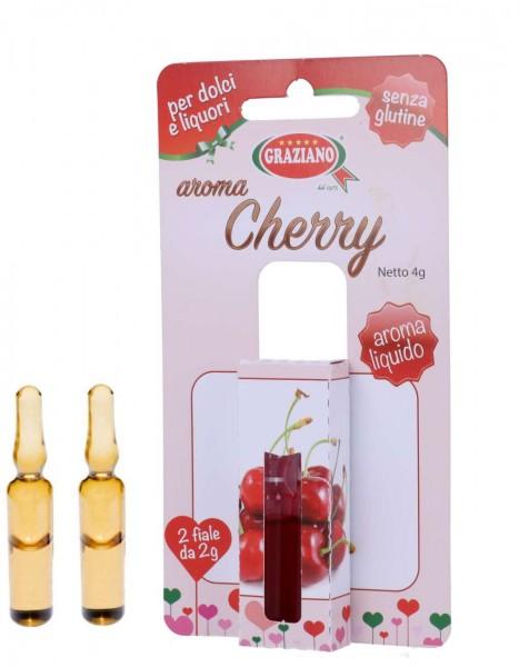 Aroma Cherry 2 Pz