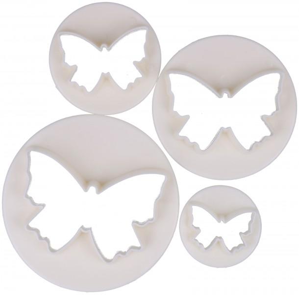 Formina Farfalla Pz.4