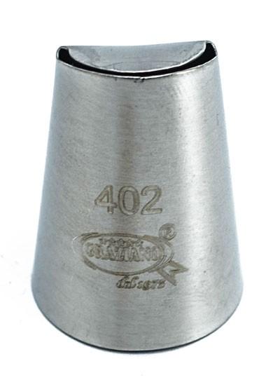 Beccuccio Grande Ruffle 402