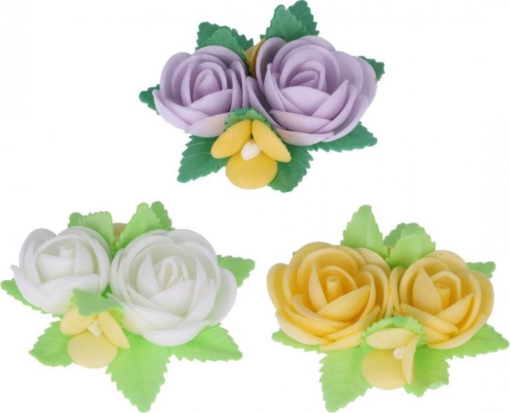 Bouquet di Cialda