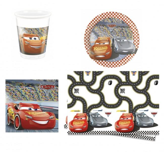 Cars Festa
