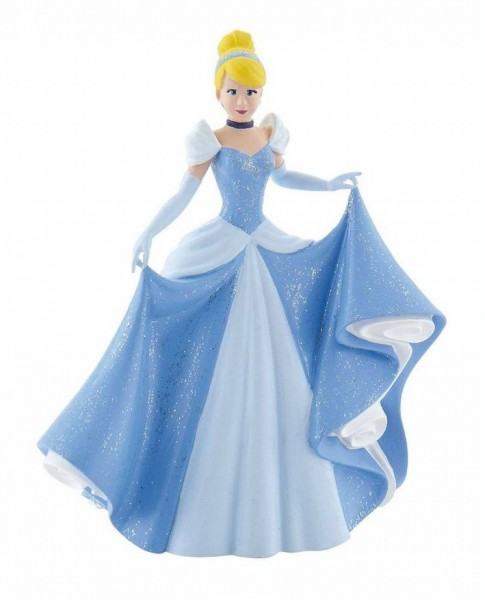 Cenerentola & Principe Disney