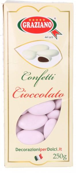Confetti Cioccolato Cipria 250g