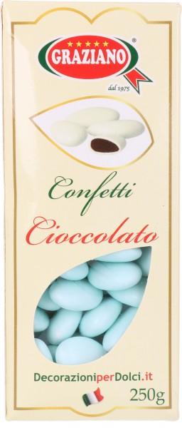 Confetti Cioccolato Tiffany 250g