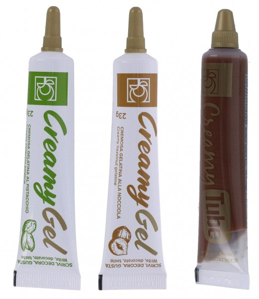 Tubetto creamy 23 g