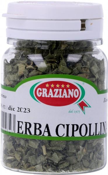 Erba Cipollina